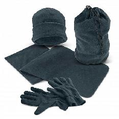 Scarves | Gloves Image
