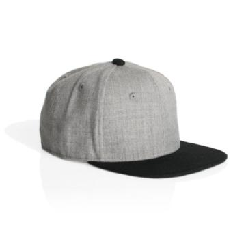 AS Colour Frack Snapback 1105 Image