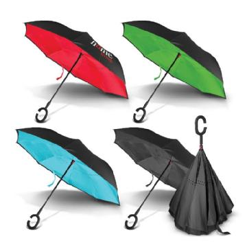Trends Collection Skyro Inverted Umbrella 109988 Image