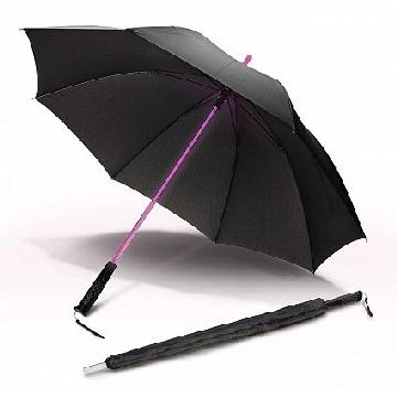 Light Sabre Umbrella 113154 Image