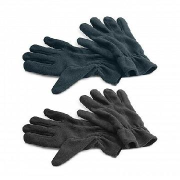 Seattle Fleece Gloves 113652 Image