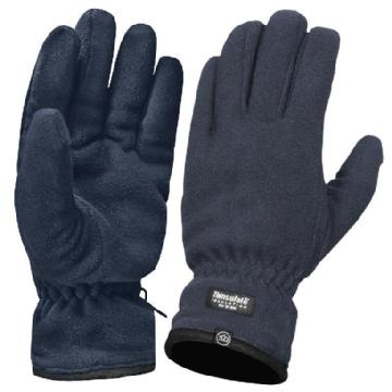 Legend Helix Fleece Gloves GLO-1 Image