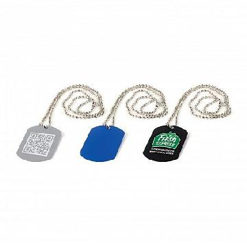 Dog Tags 106625 Image