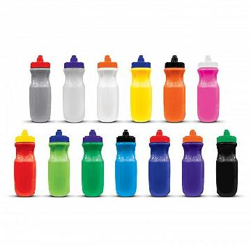 Calypso 600ML Drink Bottle 100856 Image