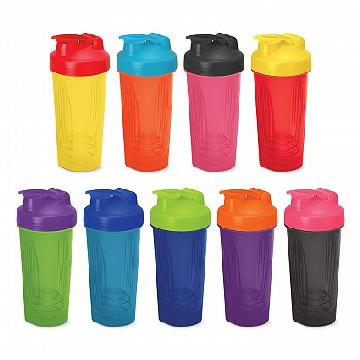 Atlas Shaker 600ml 112228 Image