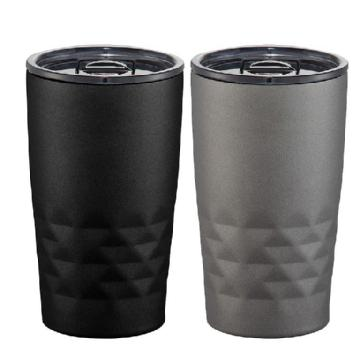 Nottage 4073 Duke Copper Vacuum Insulated Tumbler Image