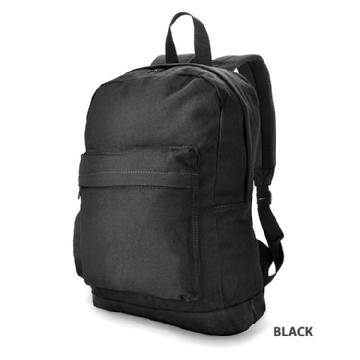 Any & All Back Packs Image