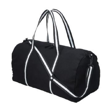 Legend 100% 12 oz Canvas Duffle Image