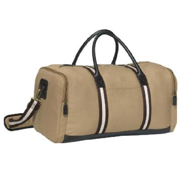 Legend Heritage 100% 12 oz Canvas Duffle Image