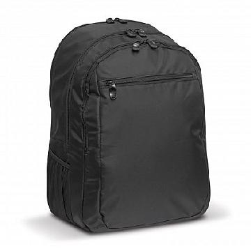 Senator Laptop Back Pack 107687 Image