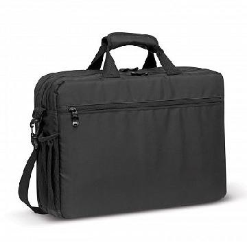 Harvard Laptop Bag 107688 Image