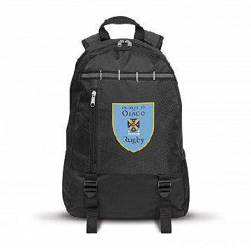 Campus Back Pack 107675 Image