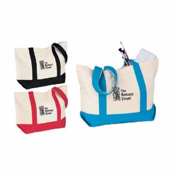 Medium Snap Tote G15090 Image
