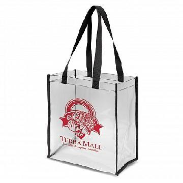 Clarity Tote Bag 111938 Image