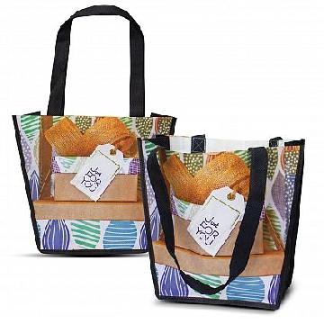 Trent Gift Tote Bag 115759 Image