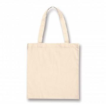 Sonnet Cotton Tote Bag 100566 Image