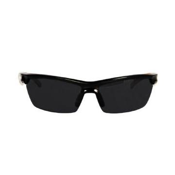 SPARK SPORTS SUNGLASSES GL1003 Image