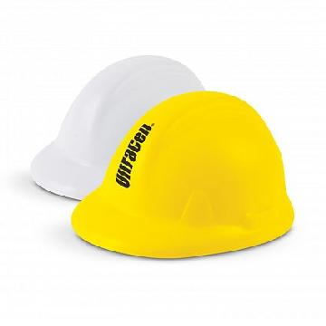 Stress Hard Hat 106225 Image