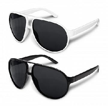 Aviator Sunglasses - 109786 Image