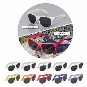 Malibu Mood Sunglasses - 113714 Image