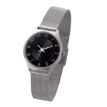 WAA0116 Simplicity Ladies Watch Image