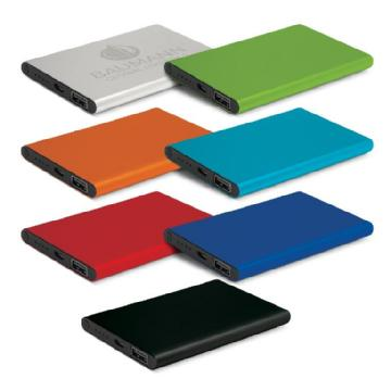 Zion Power Bank - 112535 Image