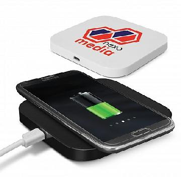 Impulse Wireless Charger - 112657 Image