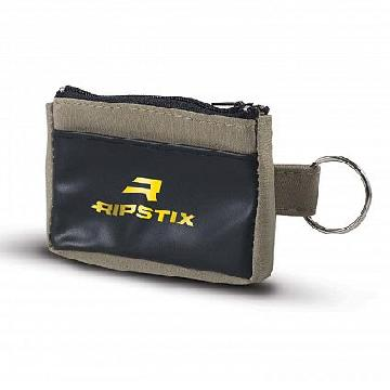 104753 Key Ring Wallet Image