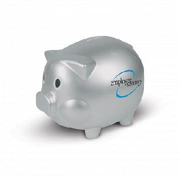 Piggy Bank 100572 Image