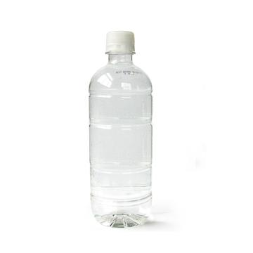 600ml Natural Spring Water BSW600ml Image