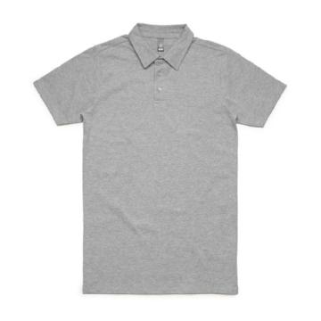 Any & All Polo Shirt Suppliers Image