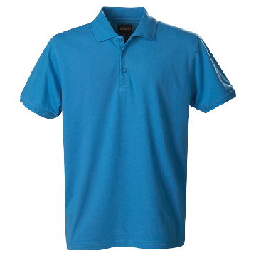 James Harvest Printer Beacon Polos|Shirts|Jackets Image