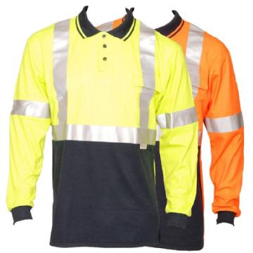 Any & All Workwear/Hi Viz Suppliers Image