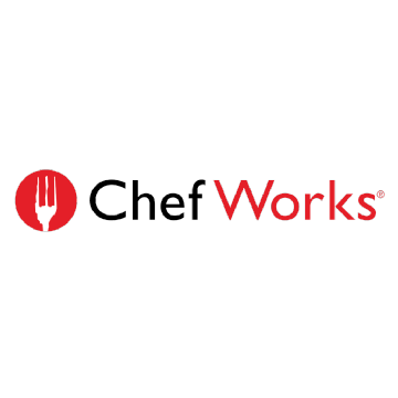 Chef Works Catering | Chef | Cafe | Bar | Urban Image