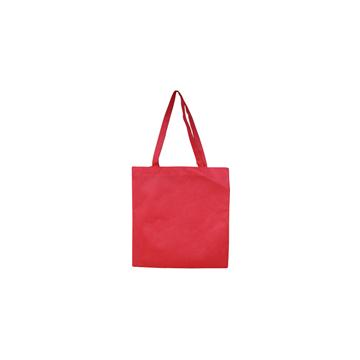 Non Woven Bag without Gusset Image