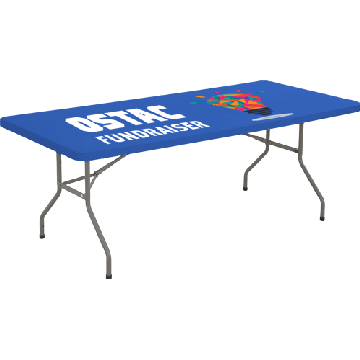 Table Topper Image