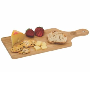 Le Gourmet Cheese Board B6330 Image