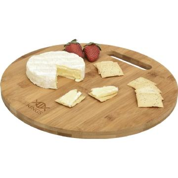 Share Plate Cheese Board B6630 Image