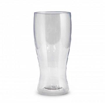 Polo PET Tumbler or Wine Glass 114146 Image