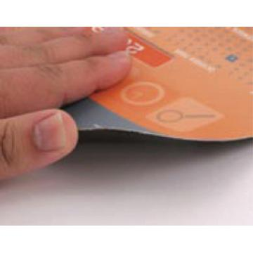Ultra Thin PVC Mouse Mat MM890 Image