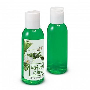 Aloe Vera Gel Bottle 60ML Image