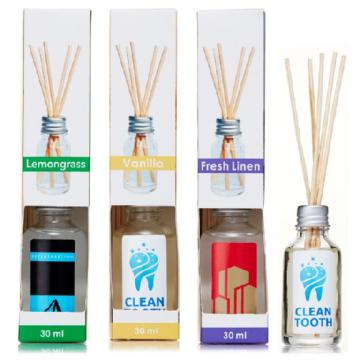 30 ML Reed Diffuser Image