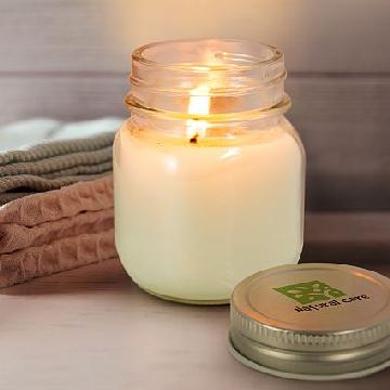 Madison Scented Candle 116910 Image