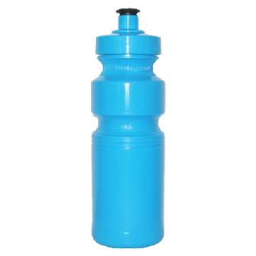 Australian Made Mini Triathlon Water Bottle SQ0531 Image
