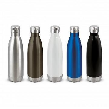 Mirage Vacuum Bottle - Eco Safe 108574 Image