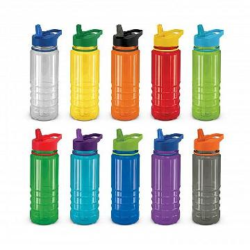 Triton Elite Drink Bottle - Mix and Match Image
