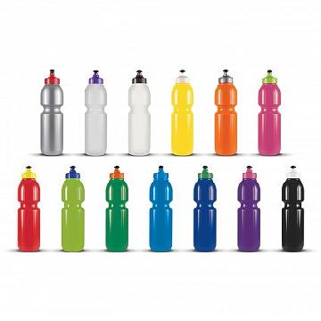 Supa Sipper 800ML Drink Bottle 100166 Image