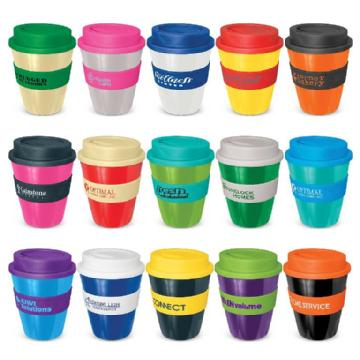 Express Cup 350 ML 112529 Image