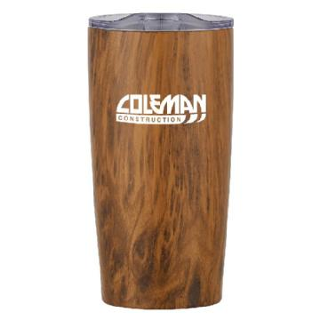 Woodtone Everest Tumbler TM80 Image