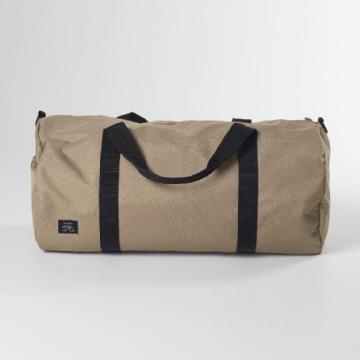 AScolour | Quality Basics | Blank Bags Image